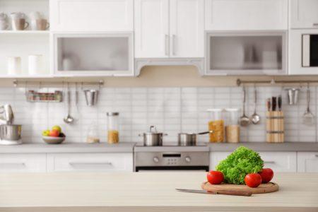 keittiöremontit tampere ja muu pirkanmaa